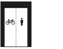 Bike Guardian