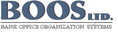 Boos_Ltd