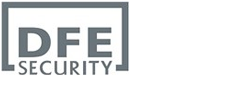 DFE-security
