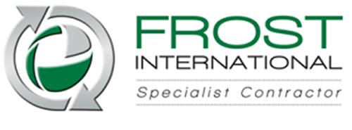 frost-international