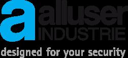 Alluser Industrie Srl